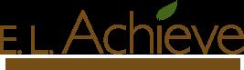 apps.elachieve.org